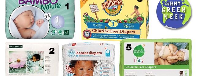 prime day 2017_closer - non-toxic diapers