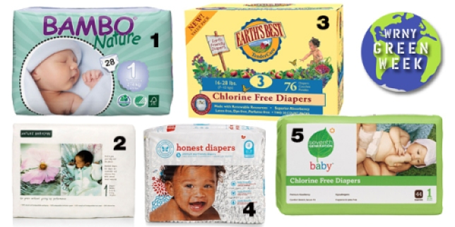 prime day 2017_closer - non-toxic diapers