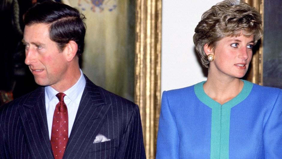 prince-charles-princess-diana-marriage-cheating