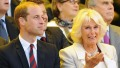 prince-william-camilla-duchess-of-cornwall