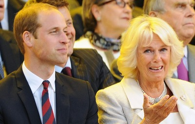 prince-william-camilla-duchess-of-cornwall