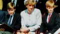 princess-diana-documentary