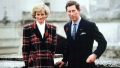 princess-diana-married