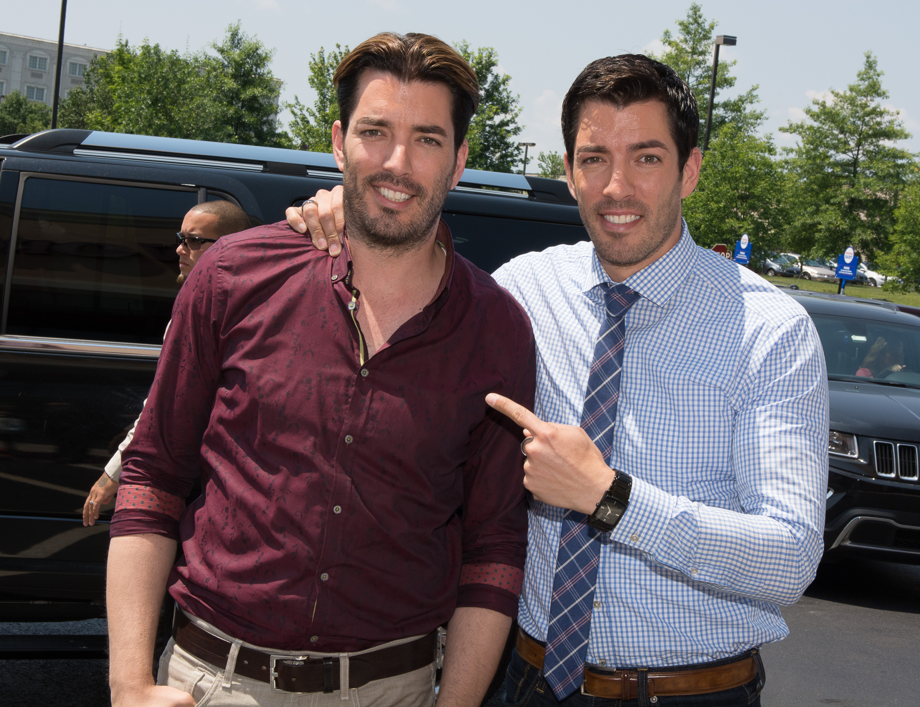 Where Is Property Brothers Filmed Weve Got The Answer
