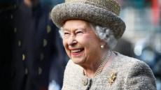 queen-elizabeth-0