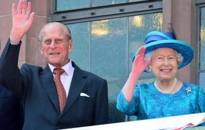 queen-elizabeth-prince-phillip