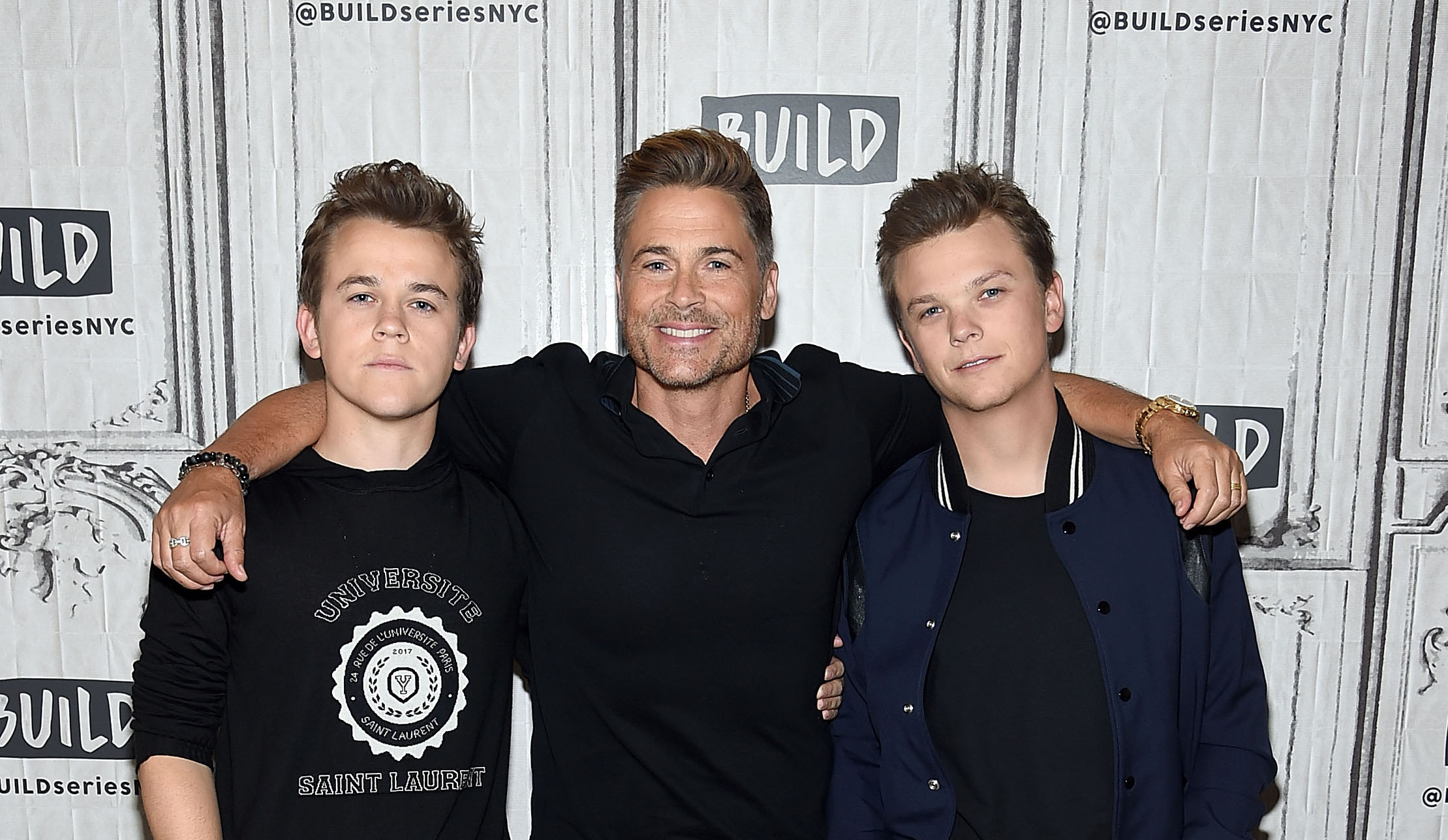 rob-lowe-matthew-john-owen-copy