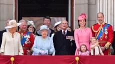 royal-family-tree-celebrities