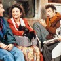 seinfeld-cast-photo-original-name