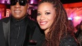 stevie-wonder-tomeeka-bracy-wedding