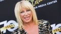 suzanne-somers-diet