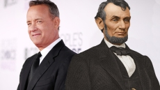tomhanks-abe-lincoln