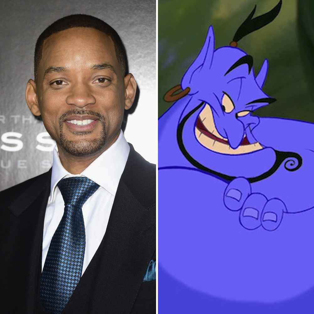will smith getty images, r/r