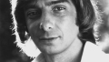 barry-manilow-1970