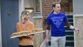 big-bang-theory-season-11-premiere-date
