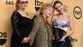 billie-lourd-carrie-fisher-debbie-reynolds