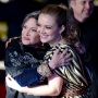 carrie-fisher-billie-lourd-adopted