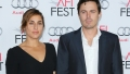 casey-affleck-summer-phoenix-divorce