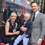 chris-pratt-anna-faris-separating