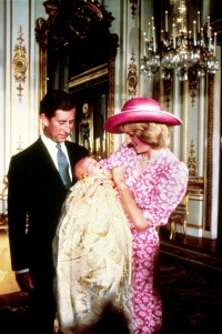diana-william-harry-auh-1982