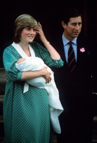 diana-william-harry-june-1982