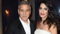 george-amal-clooney-security