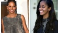 halle-berry-malia-obama-extant