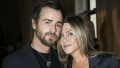 jennifer-aniston-justin-theroux-relationship-expert