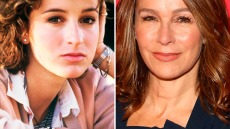 jennifer-grey
