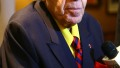 jerry-lewis-dies-death
