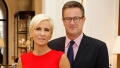 joe-scarborough-mika-brzezinski