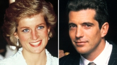 john-f-kennedy-princess-diana