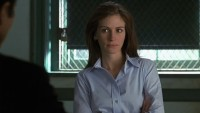 julia-roberts-law-and-order-guest-star