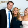 kathie-lee-gifford-kids-motherhood