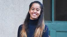 malia-obama-harvard-university