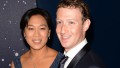 mark-zuckerberg-priscilla-chan