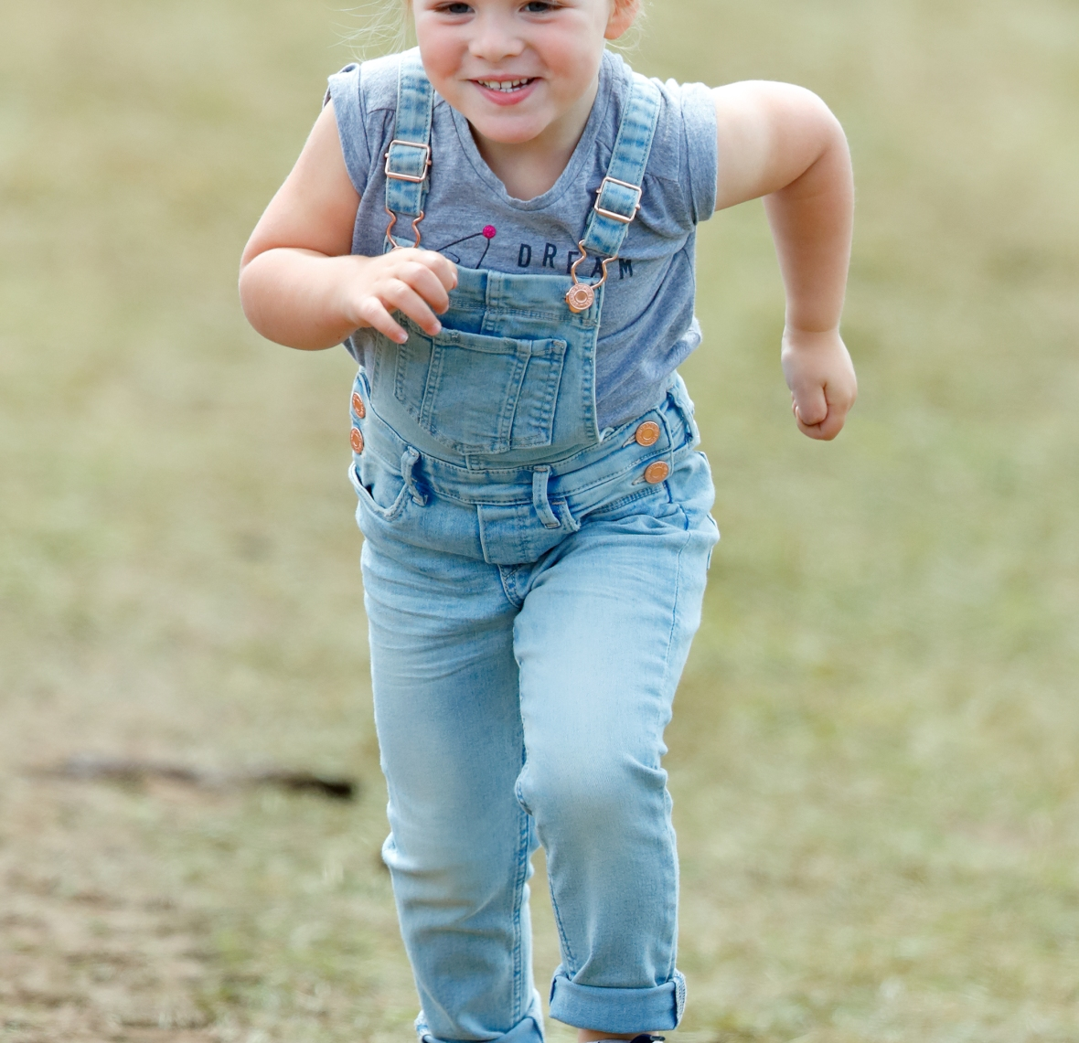 mia tindall getty images