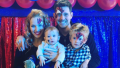 michael-buble-son-birthday