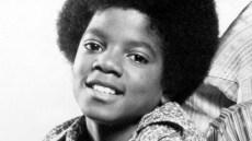 michael-jackson-1969