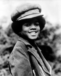 michael-jackson-1971