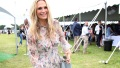 molly-sims-fertility-struggle