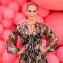 molly-sims-miss-america-judge-2017