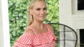 molly-sims-weight-loss-aging-tips