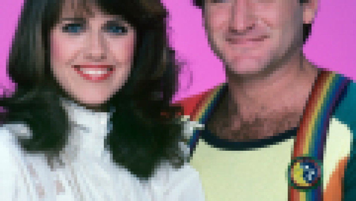 mork-and-mindy-tribute
