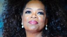 oprah-winfrey-depression