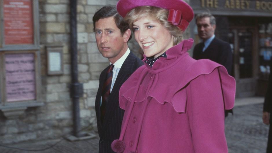 prince-charles-princess-diana-age-difference