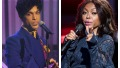 prince-taraji-p-henson-empire-tribute