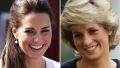 princess-diana-kate-middleton