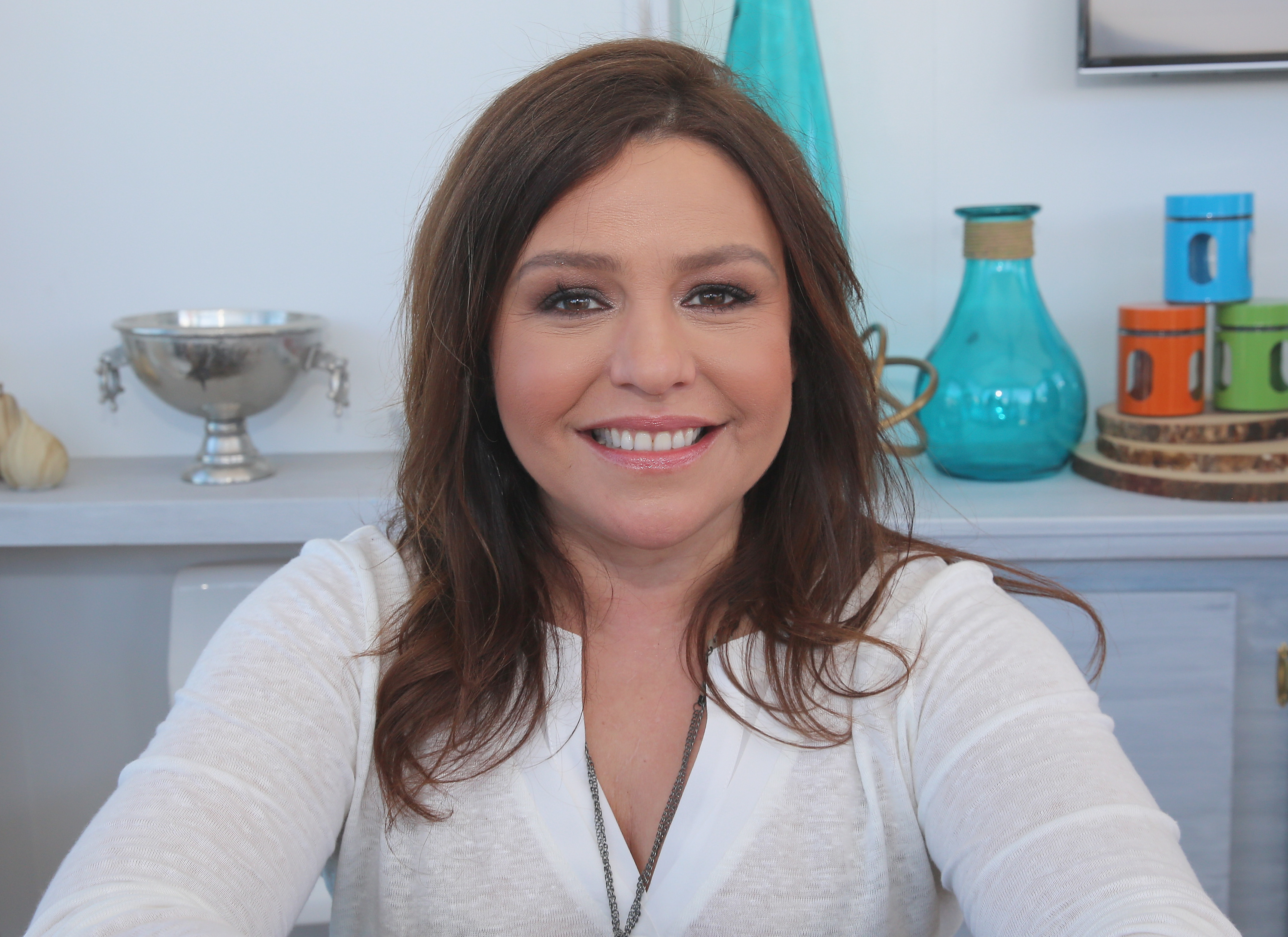 rachael-ray-weight-loss