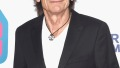 rolling-stones-ronnie-wood-lung-cancer